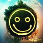 笑顔の合図/WEAVER【1000円以上送料無料】