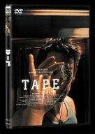 テープ/イーサン・ホーク【後払いOK】【1000円以上送料無料】