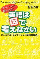 https://item.rakuten.co.jp/bookfan/bk-4894514982/