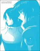 機動戦士ガンダムSEED HDリマスター Blu−ray BOX4(Blu−ray Disc)/ガンダム【1000円以上送料無料】