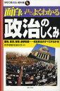 面白いほどよくわかる政治のしくみ 国会、政党、官僚、選挙制度……日本政治のすべてがわかる!/世…