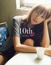 10th mika【1000円以上送料無料】