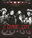 【全品送料無料】Arena Tour 2012〜COME ON!!!〜@SAITAMA SUPER ARENA(Blu−ray Disc)/CNBLUE【RCP】