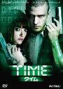 TIME/ジャスティン・ティンバーレイク