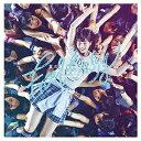 楽天乃木坂46グッズ夏のFree&Easy(DVD付A)/乃木坂46【1000円以上送料無料】
