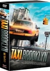 TAXI ブルックリン DVD−BOX/カイラー・リー【1000円以上送料無料】