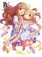 アイドルマスター シンデレラガールズ 4(完全生産限定版)(Blu−ray Disc)/アイドルマスター【1000円以上送料無料】