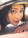 17才のすずぼん。 広瀬すずPHOTO BOOK/広瀬すず【1000円以上送料無料】