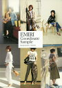 EMIRI Coordinate Sample Spring‐Summ...