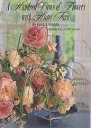 花太郎の花百景 A hundred views of flowers with Hana Taro 英語版/保坂桂一【1000円以上送料無料】