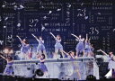 楽天乃木坂46グッズ乃木坂46 3rd YEAR BIRTHDAY LIVE 2015.2.22 SEIBU DOME(通常盤)/乃木坂46【1000円以上送料無料】