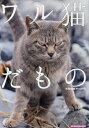 ワル猫だもの/南幅俊輔【1000円以上送料無料】