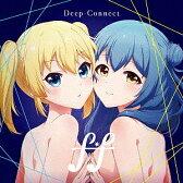 「バトルガール ハイスクール」Deep−Connect/f*f【1000円以上送料無料】