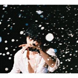 〔予約〕聖域(初回限定盤 25周年ライブDVD付)/福山雅治【1000円以上送料無料】