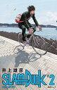 bookfan 2号店 楽天市場店で買える「SLAM DUNK 新装再編版 ♯2/井上雄彦【1000円以上送料無料】」の画像です。価格は594円になります。