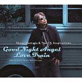 Good Night Angel/Love Train/Shogo Hamada&The J,S, Inspirations【1000円以上送料無料】