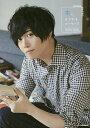 本にまつわるエトセトラPHOTO BOOK SOMA SAITO/斉藤壮馬【1000円以上送料無料】