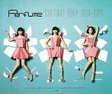 Perfume COSTUME BOOK 2005−2020/『装苑』編集部【1000円以上送料無料】