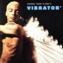 BOOK-Gで買える「【中古】Vibrator [CD] D'Arby, Terence Trent」の画像です。価格は1円になります。