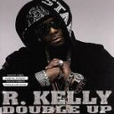 【中古】Double Up [CD] Kelly, R