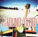 BOOK-Gで買える「【中古】From the Screen to Your Stereo [CD] New Found Glory」の画像です。価格は14円になります。