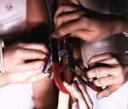 【中古】 絶対的な関係/きっかけ/遠く遠く(初回限定盤)(DVD付) /赤い公園 【中古】afb