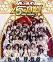 【中古】 アイドリング!!!13th LIVE 史上最大!25人の大作戦グ!!! 晴れ、時々神(Blu−ray Disc) /アイドリング!!! 【中古】afb
