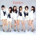 【中古】 Fairies(Blu−ray Disc付) /Fairies 【中古】afb