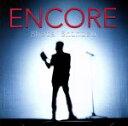 【中古】 ENCORE(初回生産限定盤)(DVD付) /清水翔太 【中古】afb