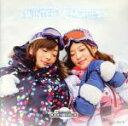 【中古】 THE IDOLM@STER STATION!!+WINTER MEMORIES /沼倉愛美/原由実 【中古】afb