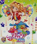 アニメ, キッズアニメ  2nd 7Bluray Disc ,,, afb