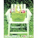 【中古】 BEAUTIFUL COVERS /(オムニバス)...