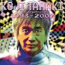 【中古】 GOLDEN☆BEST 玉置浩二 1993−2007 /玉置浩二 【中古】afb