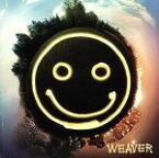 【中古】 笑顔の合図 /WEAVER 【中古】afb