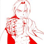 アニメ, その他  FULLMETAL ALCHEMIST THE BEST ,,,LArcenCiel,Y afb