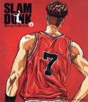 【中古】 SLAM DUNK Blu−ray Collection VOL.4(Blu−ray Disc) /井上雄彦(原作),草尾毅(桜木花道),平松晶子(赤木晴 【中古】afb