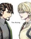 【中古】 劇場版 TIGER&BUNNY−The Risin...