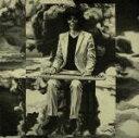 【中古】 ナマで踊ろう(初回限定盤)(紙ジャケット仕様) /坂本慎太郎 【中古】afb