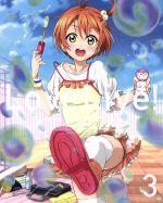 アニメ, その他  2nd Season 3Bluray Disc ,,, afb