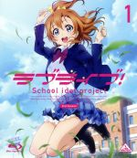 アニメ, その他  2nd Season 1Bluray Disc ,,,, afb