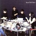 【中古】 二十九歳(初回限定盤)(DVD付) /Base Ball Bear 【中古】afb
