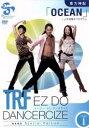 【中古】 【単品】TRF EZ DO DANCERCIZE avex Special Edition 東方神起「OCEAN」上半身集中プログラム /TRF 【中古】afb