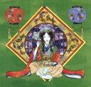 【中古】 幕の内ISM(初回限定盤)(DVD付) /パスピエ 【中古】afb
