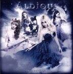 【中古】 Dazed and Delight(初回限定盤)(DVD付) /Aldious 【中古】afb
