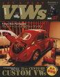 【中古】 LET'S PLAY VWs(vol.37) NEKO MOOK/趣味・就職ガイド・資格(その他) 【中古】afb