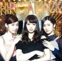 【中古】 黄金蟲(初回限定盤A)(DVD付) /HIPATTACK from アイドリング!!! 【中古】afb