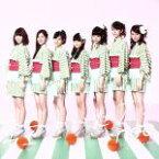 【中古】 キミといたナツ(DVD付) /neo from IDOLING!!! 【中古】afb