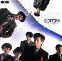 【中古】 SCREW /チェッカーズ 【中古】afb