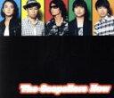 【中古】 The Gospellers Now(初回生産限定盤)(DVD付) /ゴスペラーズ 【中古】afb