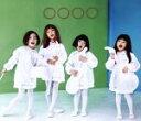 【中古】 猛烈リトミック(初回限定盤)(DVD付) /赤い公園 【中古】afb